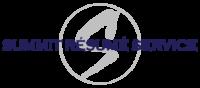 Summit Résumé Service